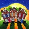Foreclosure-prevention program has few takers in Colorado