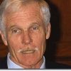 Ted Turner to Boulder audience: Get out of Iraq and Afghanistan