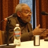 Amiri Baraka in his own words