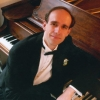 Two recent piano performances