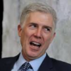 Boulder's own Neil Gorsuch called a testy justice