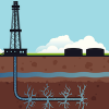 Who will resist fracking's powerful defenders?