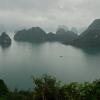 Vietnam today: Ann Duncan photos