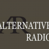 Alternative Radio's struggle to retain affiliates