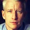 Uber-Rich Anderson Cooper slanders Bernie
