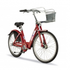 B-Cycle's downtown bike rentals start May 20