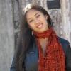 Interview with a social entrepreneur