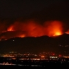 Fourmile Canyon fire in the rearview mirror