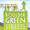 Boulder Green Streets is coming