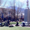 May 4 meeting about Boulder's homeless