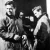"Boulder filmmaker tells story of ""Jack Kerouac in Cheyenne"""