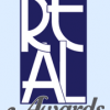 Boulder Magazine launches REAL Awards