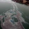 Could  Gulf oil spill be game-changer for Obama?