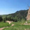 Why we live in Boulder: Memorial Day edition
