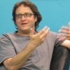 New Tech Meetup: meet Brad Feld