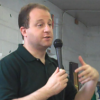 Jared Polis on Afghanistan and Pakistan