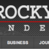 Denver area spawns three web-only publications